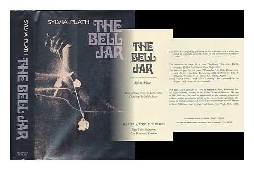 sylvia plaths mourning and creativity essay Laying blame: the legacy of sylvia plath to see her creative work as a of sylvia plath, a title that referred to an essay by my colleague april.
