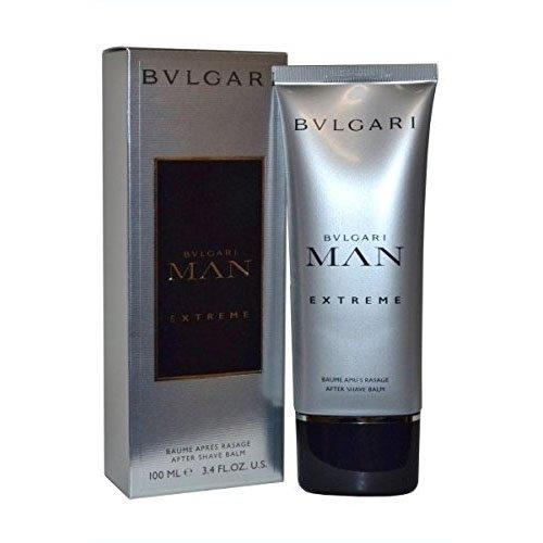 Bvlgari balsamo dopobarba Man Extreme 100 ml