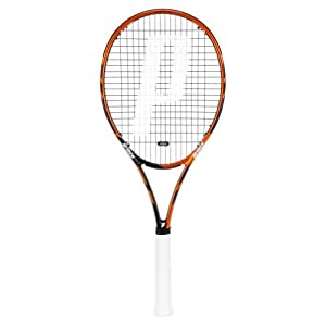Buy Prince Tour 100T Tennis Racquet by Prince