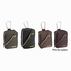 NewFeel (Multicolour)-Camera-Bag Adult Bag