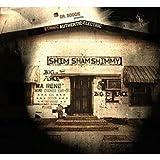 echange, troc Compilation - Shim Sham Shimmy