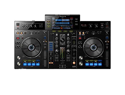 pioneer-xdj-rx-consolle-all-in-one-doppio-lettore-mixer-monitor-integrato-compatibile-iphone-ipad