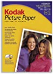 KODAK A4 Picture Paper 190g 25 sheets