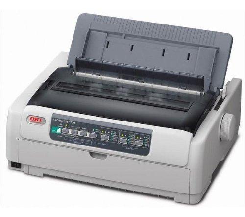 oki-ml5720eco-impresora-matricial-de-punto-360-x-360-dpi-doble-altura-doble-ancho-destacado-enhanced