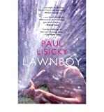 [ Famous Builder[ FAMOUS BUILDER ] By Lisicky, Paul ( Author )Oct-01-2002 Paperback