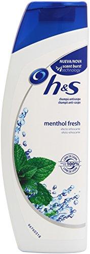 hs-champu-anticaspa-menthol-fresh-270-ml