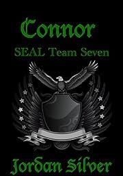 CONNOR (SEAL Team Seven) Book 1