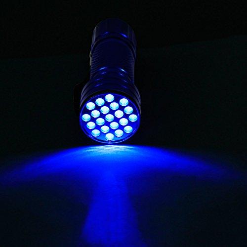acampar-al-aire-libre-antorcha-de-la-luz-azul-de-la-lampara-uv-ultra-violet-blacklight-21-led