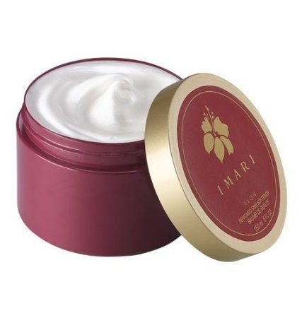 avon-imari-perfumed-skin-softener-cream-by-avon-150-ml-5-fl-oz