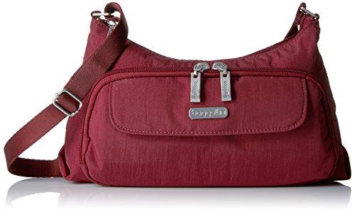 baggallini-everyday-bagg-scarlet