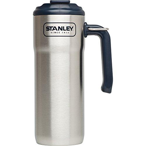 stanley-adventure-travel-mug-stainless-steel-20-oz