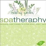 echange, troc Various Artists - Healing Garden: Spa Theraphy