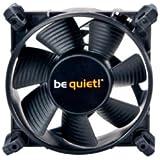 be quiet! BQT T12025-LR-2 Shadow Wings Low-Speed Lüfter 120mm