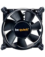 be quiet! BL056 Shadow Wings Ventilateur 140 mm Mid speed