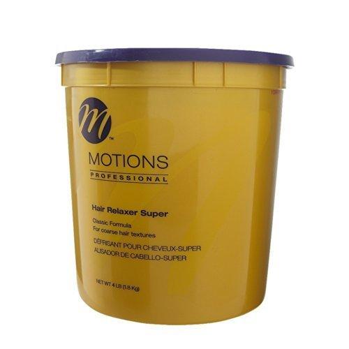 proposte-smooth-raddrizzare-i-capelli-relaxer-super-19-l