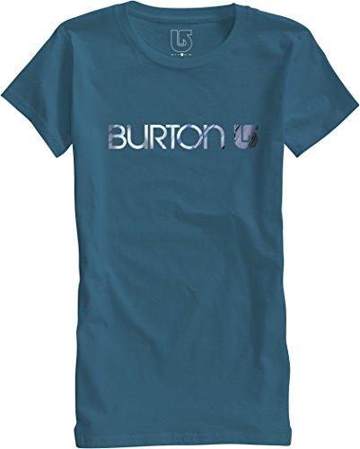 burton-womens-her-logo-ss-pacifico-fall-winter-2016-xs-us
