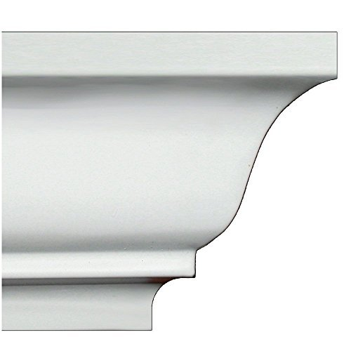 easy-crown-molding-ecm212-25-inch-peel-and-stick-crown-molding-model-ecm212-tools-outdoor-store