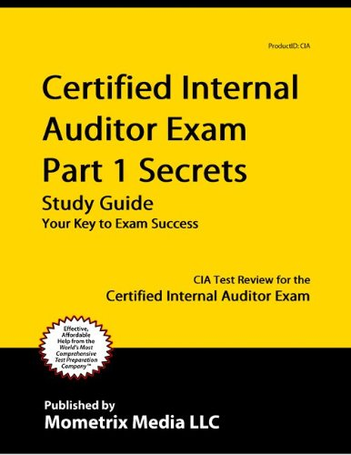 2019 The best CQA Study Guide: Quality Auditor Exam is the ...