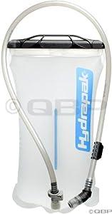 Hydrapak Shape-Shift Reversible Reservoir