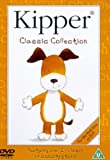 Kipper [DVD] [Import]