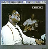 Otis Spann Is the Blues