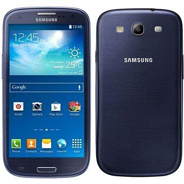 Samsung Galaxy S III Neo GT-I9301 Smartphone débloqué (4.8 pouces - 16 Go)  (import Espagne)