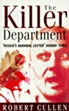 The Killer Department
