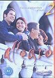 Allegro 2 - Mit CD - Libro dello studente ed esercizi (Lernmaterialien): BD 2 - Renate Merklinghaus, Linda Toffolo, Gloria Tommasini