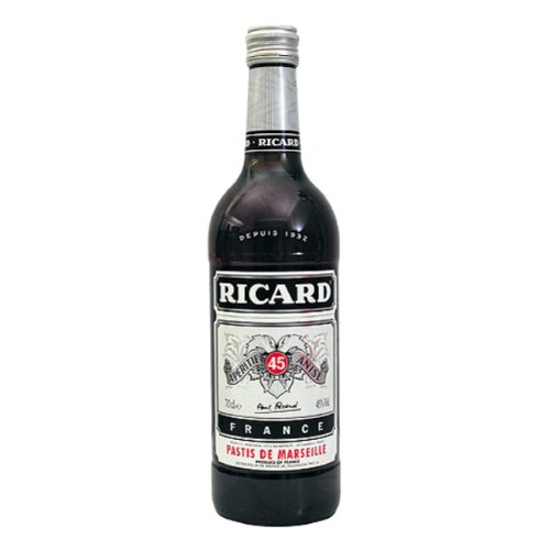 ricard-70cl-pack-of-6