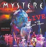 Cirque Du Soleil Mystere Live