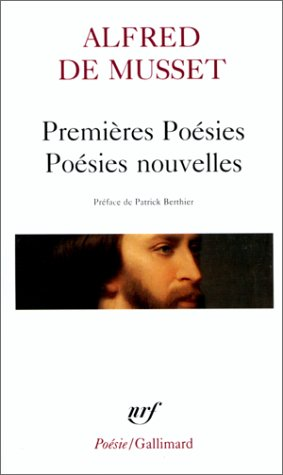 Premieres Poes Poe Nou (Collection Pobesie) (French Edition)