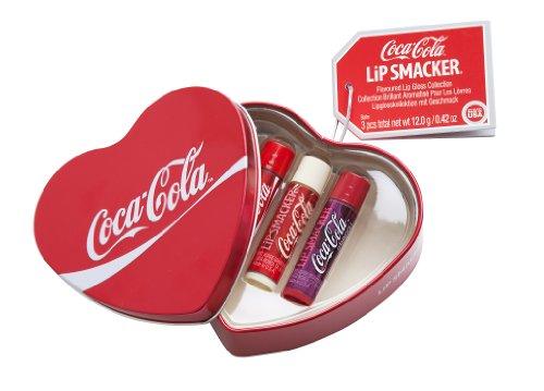 lip-smacker-coffret-3-baume-a-levres