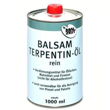 creativ-discount-balsam-terpentin-ol-1000ml-spielzeug