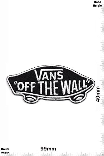 patch-vans-off-the-wall-silver-black-cool-brands-patch-streetwear-vintage-chaleco-toppa-applicazione