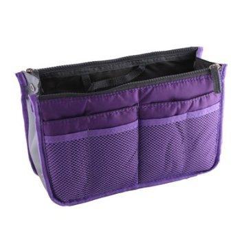 niceEshop(ТМ) сумка сумка, в сумке организатор…