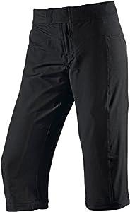 SCOTT Damen Bike Shorts schwarz XS