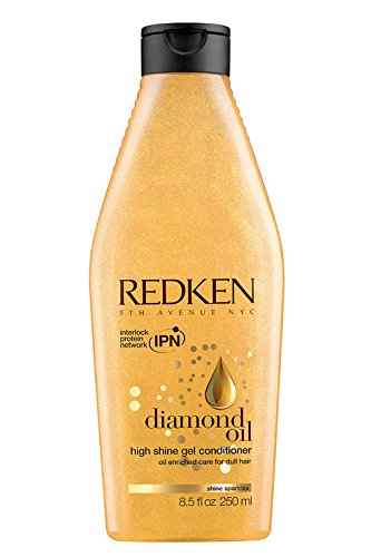 redken-diamond-oil-high-shine-gel-conditioner-250ml