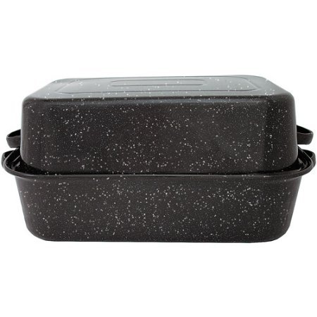 Granite Ware F0511-3 21