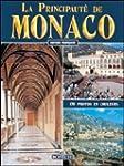 Principaute de Monaco Fran�ais