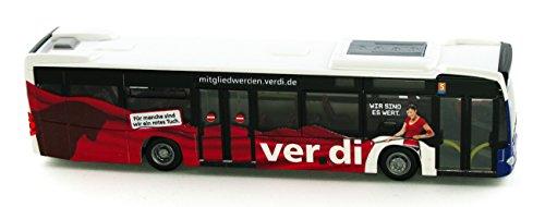 reitze-rietze-1764055-cm-mercedes-benz-citaro-12-saarvv-verdi-saarbrucken-bus-modell