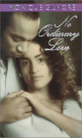 No Ordinary Love (Arabesque)