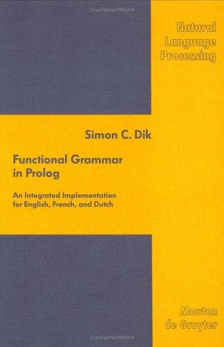 GF: A Multilingual Grammar Formalism