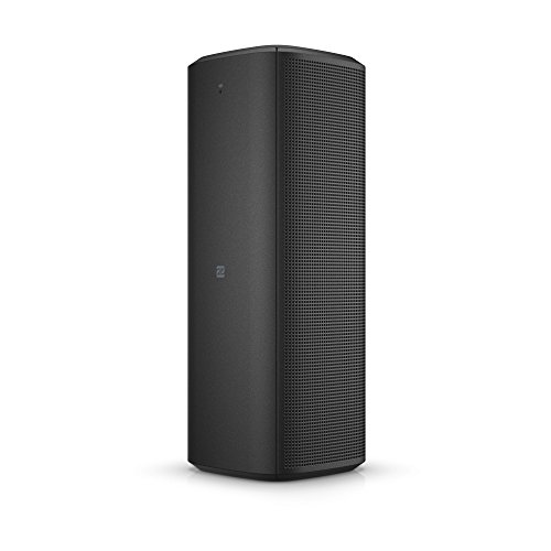 dell-0p31y-ad211-bk-bluetooth-portable-speaker-black