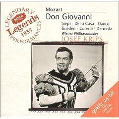 Don Giovanni (par Guillaume) 4120RD9EGEL._SL500_AA240_
