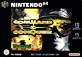 Command--Conquer