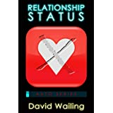 Relationship Status (Auto Series)by David Wailing