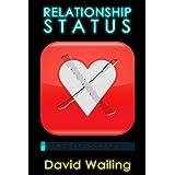 Relationship Status (Auto Series)by David Wailing