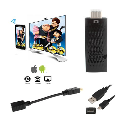 connecteur-wifi-tv-hdmi-ios-telephone-portable-tablet-pc-ipad-notebook-dlna-android-dongle