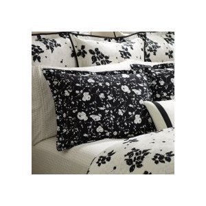 Bedding Ralph Lauren front-958265