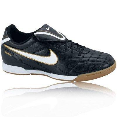 Nike Tiempo Natural III Indoor chaussure de football